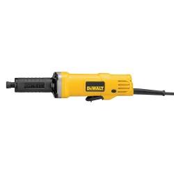 Dewalt - DWE4887N - DeWALT DWE4887 1-1/2-Inch 25, 000rpm Paddle Switch Die Grinder with NO Lock on Switch