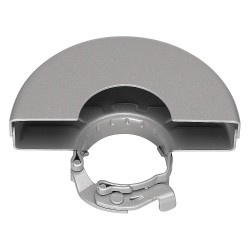 Bosch - 19CG-9 - Bosch 19CG-9 9-Inch Steel Large Angle Grinder Cutting Guard