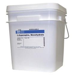 RPI - A50030-5000.0 - L-Asparagine Monohydrate, 5Kg