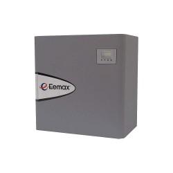 Eemax - AP036480 N4 - Electric Tankless Water Heater, 480VAC