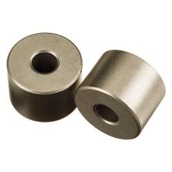 RIDGID - 34775 - Cutter Roll, PK2