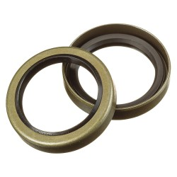 RIDGID - 46720 - Threading Seal, PK2