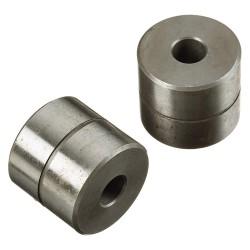 RIDGID - 34785 - Cutter Roll, PK2