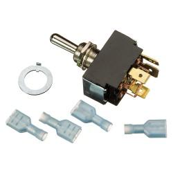 RIDGID - 44905 - E1964 700 Switch