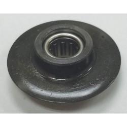 RIDGID - 33551 - 122ss Cutter Wheel