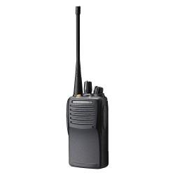 Vertex Standard - ISVX451D0 - VX-450 Series 32-Channel VHF Analog General Radio