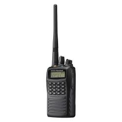 Vertex Standard - ISVX459G7 - VX-450 Series 512-Channel UHF Analog General Radio