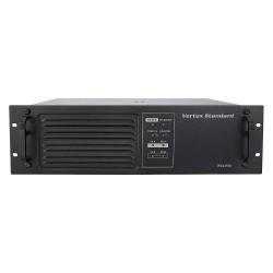 Vertex Standard - EVXR70D045 - Two Way Radio Repeater, VHF, 45W