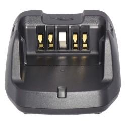 Vertex Standard - VAC450B - Single Unit Charger