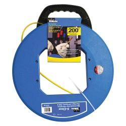 Stirling / IDEAL Industries - 31-088 - 200 ft. Fiberglass Fish Tape
