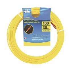 Stirling / IDEAL Industries - 31-201 - 100 ft. Fiberglass Fish Tape