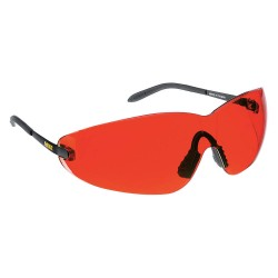 Dewalt - DW0714 - Laser Glasses, Universal Fit