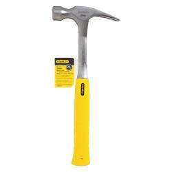 Stanley / Black & Decker - STHT51246 - Hammer, Nailer, 20 oz. Head, 13-45/64 in.