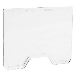 3M - 04-0260-00 - Speedglas Flexview Protection Plate