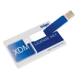 Draeger - 8321860 - Software License Standard, For X-Dock