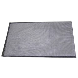 Enpac - 5691-WH - Absorbent Maintenance Blanket, Universal