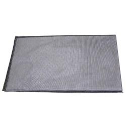 Enpac - 5693-WH - Absorbent Maintenance Blanket, Universal