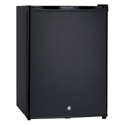 Frigidaire - FFPE2411QB - Refrigerator, Compact, 2.4 cu. ft., Black
