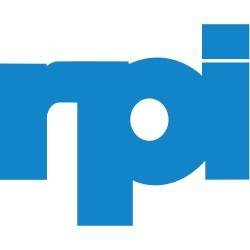 RPI - A10040-100.0 - n-Acetyl-L-cysteine, Powder, 100g, 1 EA