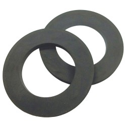 Bradley - 124-028 - Bradley Center Seal Gasket, ( Each )