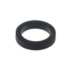 Bradley - 125-055 - Ring, Square