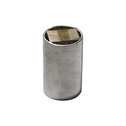 World of Welding - NT1000 - Cup Magnet, Neodymium, 1-5/16 in.