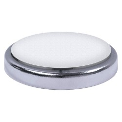World of Welding - MX1000ADH - Cup Magnet, Ceramic, 814 lb.