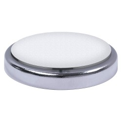 World of Welding - MX1500ADH - Cup Magnet, Ceramic, 822 lb.