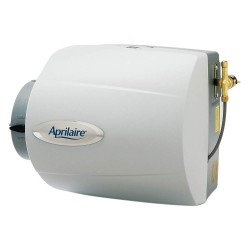 Aprilaire - 500 - Whole Home Humidifier, 13in.Hx15-1/2in.W