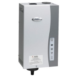 Aprilaire - 800 - Whole Home Humidifier, Canister Steam