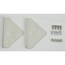 Fostoria - 2406939 - Hardware Kit, MTM
