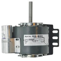 Fostoria - 08482004 - Motor, FES, 480V, 1/6 HP