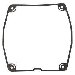 Coffing Hoists - JM563 - Electrical Cover Gasket