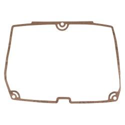 Coffing Hoists - 560J4 - Cover Gasket