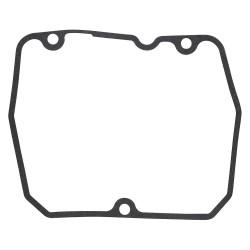 Coffing Hoists - 560J2 - Brake Cover Gasket
