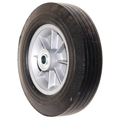 Cotterman - A-301-0577 - Diameter Wheel, 10 In.
