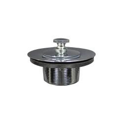 Kissler - 58-7144 - Brass Tub and Shower Stopper