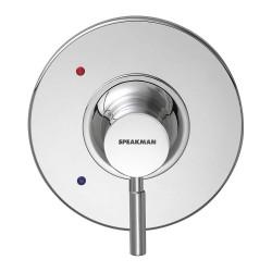Speakman - CPT-1000-UNI - Shower Valve