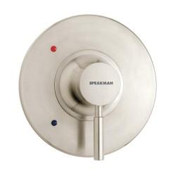 Speakman - CPT-1000-UNI-BN - Shower Valve