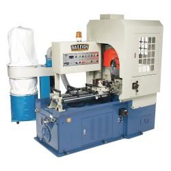 Baileigh Industrial - CS-400AV - 5 HP Cold Saw, 18 Blade Dia., 1 Arbor Size