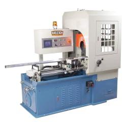 Baileigh Industrial - CS-475AV - 5 HP Cold Saw, 17 Blade Dia., 1-1/4 Arbor Size