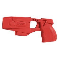ASP - 07340 - Training Taser Gun, Taser X26 Weapon Style