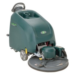 Tennant - MV-SG7-0001 - Burnisher, 3.6HP, 63dBA, 22, 000 sq. ft./hr.