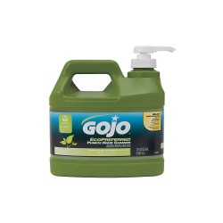 Gojo Office and Business