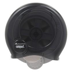 Georgia Pacific - 56788 - Coreless Tissue Dispenser