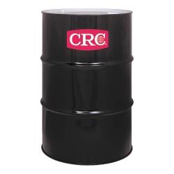 CRC - 05093 - Brake Parts Cleaner, 55 gal. Drum