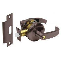 Sargent Manufacturing - 28-65G05 KL 10B - 28-65G05 KL 10B Sargent Cylindrical Lock