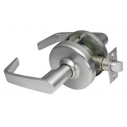 Corbin Russwin - CL3810 NZD 626 - CL3810 NZD 626 Corbin Russwin Cylindrical Lock