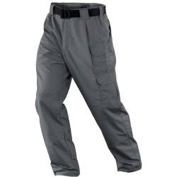 5.11 Tactical - 74273L - Taclite Pro Pants. Size: 46, Fits Waist Size: 46, Inseam: Unhemmed, Storm