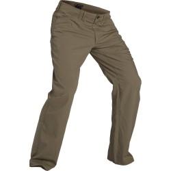 5.11 Tactical - 74411 - Ridgeline Pants. Size: 28, Fits Waist Size: 28, Inseam: 30, Stone